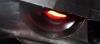 [Infos] E3 2013 : les coups de coeur de Yacine