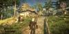 [Infos] Paris Games Week : le line up de Bandai Namco
