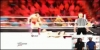 [Videos] WWE 2K14 : John Cena vs Daniel Bryan