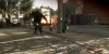 Dying Light : un mois de retard pour la version physique