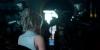 [Videos] Final Fantasy XV met son dernier trailer à jour