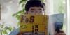 [Videos] PlayStation 4 : une nouvelle réclame japonaise