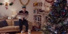 [Trailers] PlayStation 4 : le cadeau de No�l id�al en vid�o