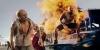 [Infos] Dead Island 2 : jouable en exclusivit� mondiale