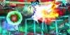 [Videos] Persona 4 Arena va avoir droit � sa suite