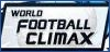World Soccer Climax