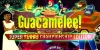 Guacamelee! Super Turbo Champion Edition