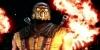 [Videos] Mortal Kombat XL débarquera le 3 mars