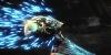 [Infos] Mortal Kombat X annulé sur PlayStation 3
