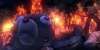 Afro Samurai 2 : Revenge of Kuma