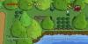 Adventure Time : Le secret du Royaume Sans Nom