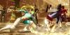 [Planning] Street Fighter V : le programme de la seconde beta