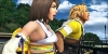 Final Fantasy X / X-2 HD Remastered