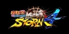 Playstation Plus League : Tournoi Naruto Storm 4