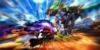 BlazBlue : Chrono Phantasma Extend