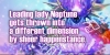 Hyperdimension Neptunia­ Re;Birth3 : V Generation