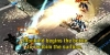 Damascus Gear : Operation Tokyo