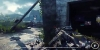 [Trailers] Les comp�tences tactiques de COD Black Ops III