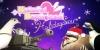 Hatoful Boyfriend Holiday Star : la môme Piaf