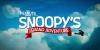 Peanuts - Snoopy : La Belle Aventure