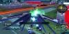 Mobile Suit Gundam Extreme VS-Force sur PSVita en...