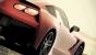 [Communique] Gran Turismo 5 : bient�t plus de contenu online