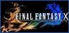 Site officiel de Final Fantasy X