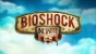 [Videos] Le Test vidéo de Bioshock infinite dans la 30ème de l'HEBDO