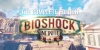 [Trailers] Bioshock Infinite The Complete Edition : trailer de sortie