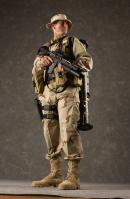 Socom II & le Naval Special Warfare Command - 11