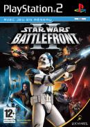 stars wars battlefront 2 7471