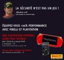 [Infos] Qui veut une PSP à 1 euro? - 2