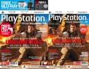 [Infos] GTA V, Hitman, Modern Warfare 3 : le PS Mag confirme - 4