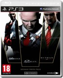 [Rumeur] Une Hitman HD Collection en pr&eacute;vision? - 6