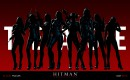 [Image] Hitman : Absolution n'est pas misanthrope - 5