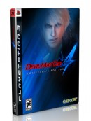 [Infos] Devil May Cry 4 aura son collector - 33