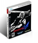 [Images] Nouvelle salve pour Devil May Cry 4 - 36
