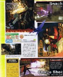 [Images] Devil May Cry 4 vu par la Team Ninja - 29
