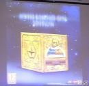 [Infos] Saint Seiya aura son collector - 3