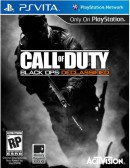 [Infos] CoD : Black Ops Declassified : premiers d&eacute;tails - 1