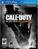 [Infos] CoD : Black Ops Declassified : premiers détails - 1