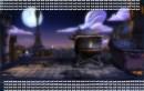 [Rumeur] PS All-Stars Battle Royale: nouvelles fuites? - 3