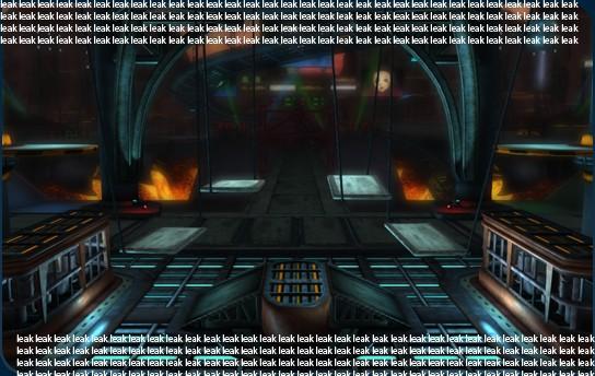 Image4 de [Rumeur] PS All-Stars Battle Royale: nouvelles fuites ?
