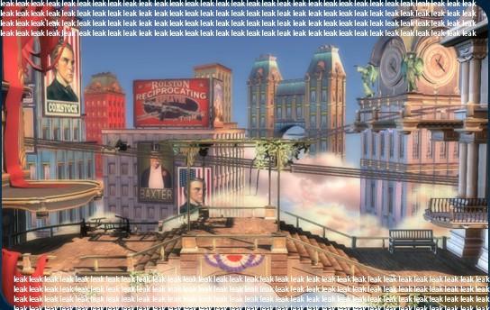 Image5 de [Rumeur] PS All-Stars Battle Royale: nouvelles fuites ?