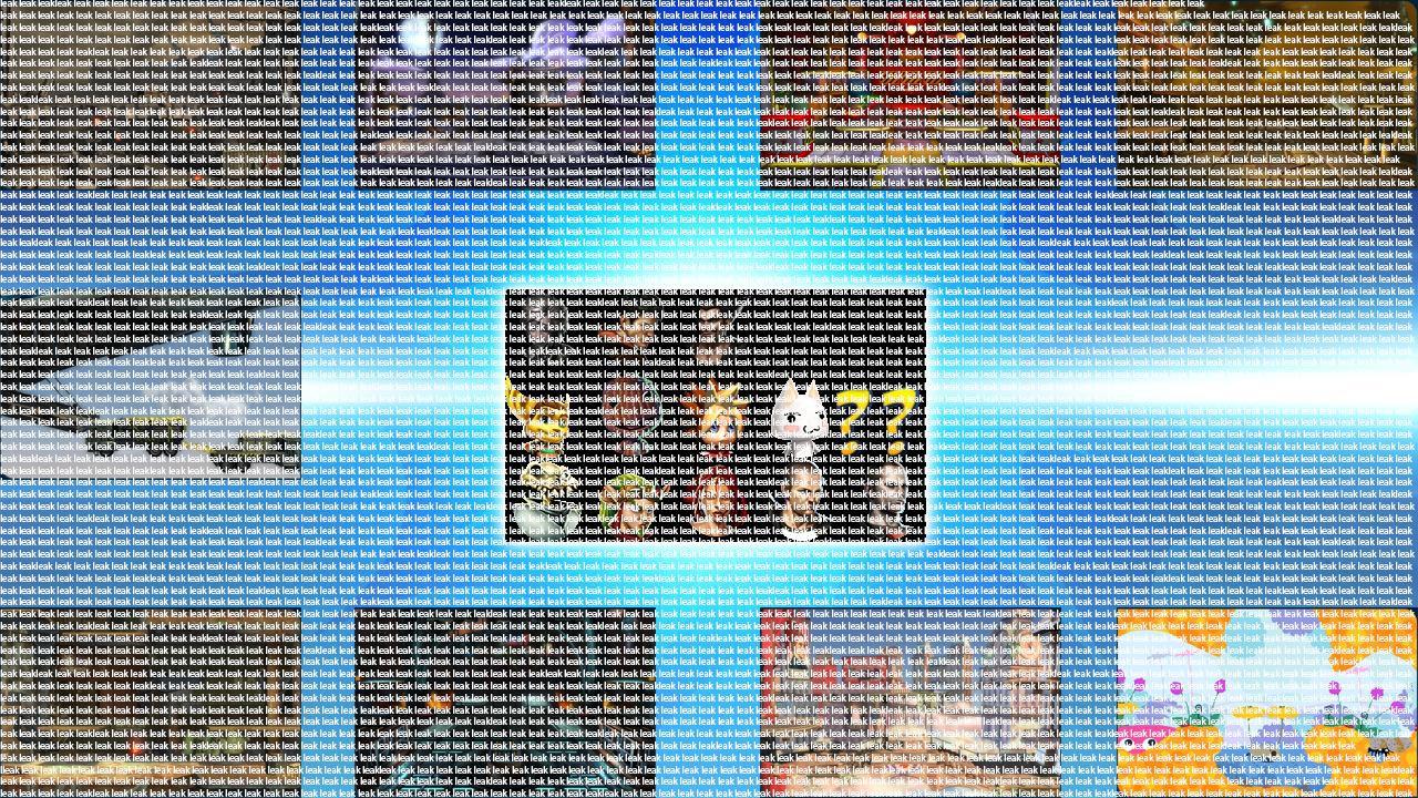 Image9 de [Rumeur] PS All-Stars Battle Royale: nouvelles fuites ?