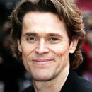 [rumeurs] Willem Dafoe dans Beyond : Two Souls? - 1