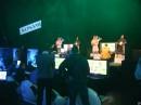 [Infos] Soirée PES 2008 au Zénith - 11