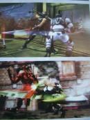 [Images] Ninja Gaiden Sigma nouveaux scans - 11