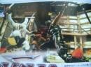 [Images] Ninja Gaiden Sigma nouveaux scans - 6