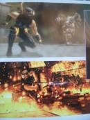[Images] Ninja Gaiden Sigma nouveaux scans - 10